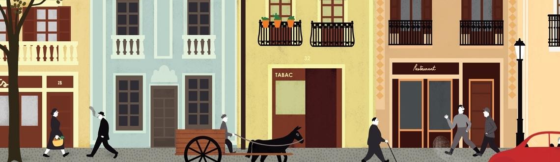 Natalia Zaratiegui News Feature Image KC