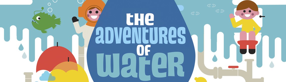 Sean Sims Adventures Of Water News Feature Image
