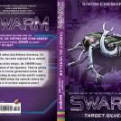 Adrian Chesterman Swarm News Item
