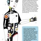 Cristina Guitian Quarto Future Humans News Item