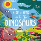 Gareth Lucas Hide and Seek With the Dinosaurs