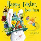 Garry Parsons Happy Easter Tooth Fairy News Item