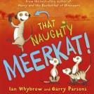 Garry Parsons Meerkat News Item
