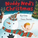 Garry Parsons Nuddy Ned's Christmas News Item