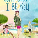 Lucy Truman Why Can't I Be You News Item Cover