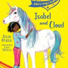 Lucy Truman Isbael and Cloud Unicorn Academy News Item