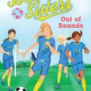 Lucy Truman Soccer Sisters News Item