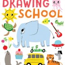 Nila Aye Drawing School News Item