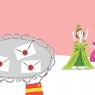 Nila Aye Ladybird News Item KC