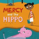 Nila Aye Mercy and the Hippo News Item