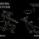 Nila Aye Starry Skies News Item