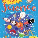 Paul Boston Project Science News Item