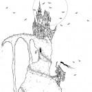 Zoe Sadler New Artist News Item
